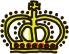 Ilustración de una corona.