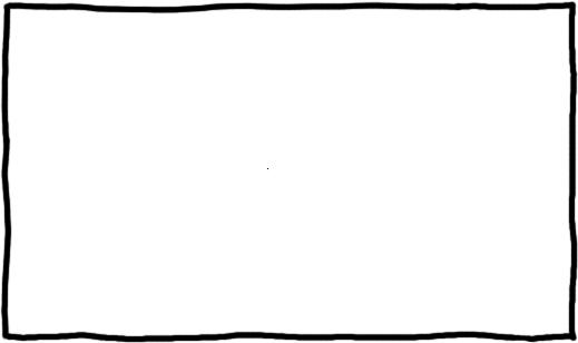 Un píxel.