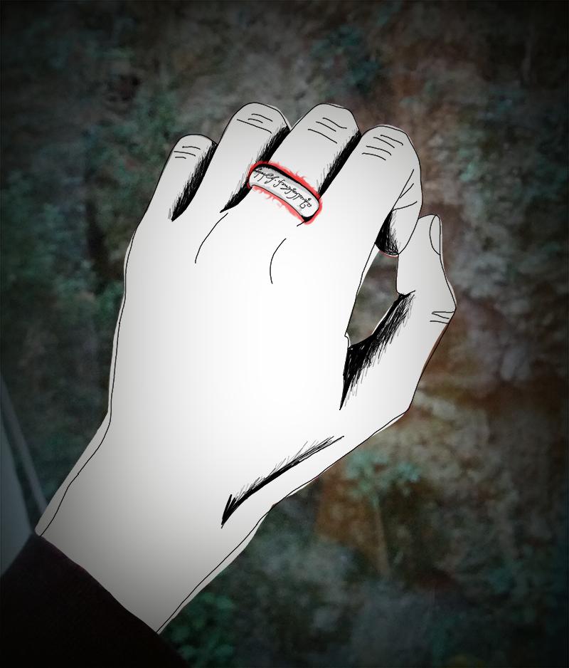 impresora-3D-anillo