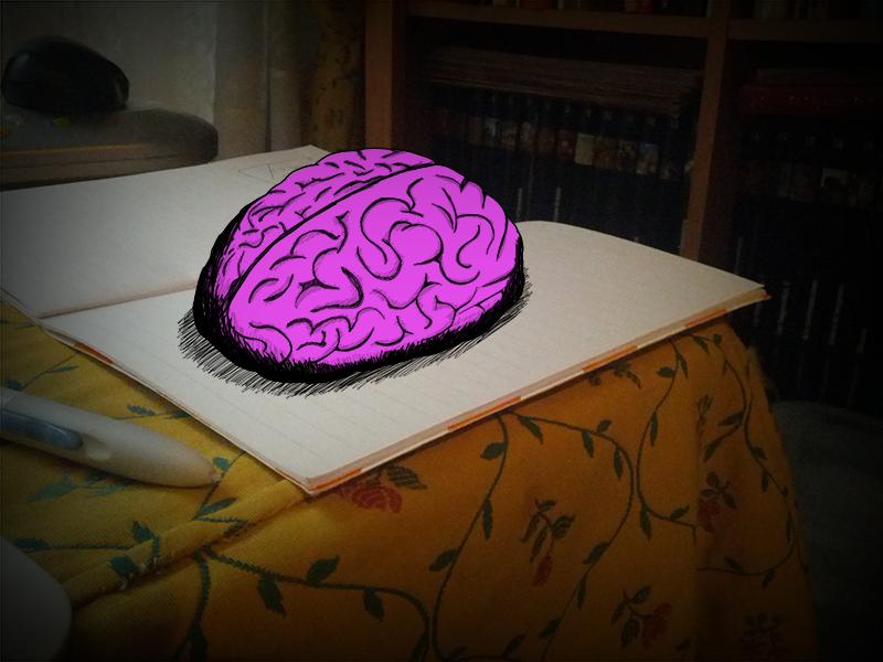 impresora-3D-cerebro