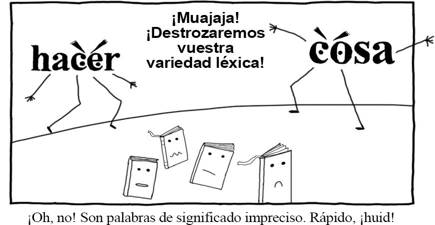 palabras-baul-dibujo