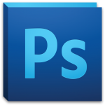 icono-adobe-photoshop