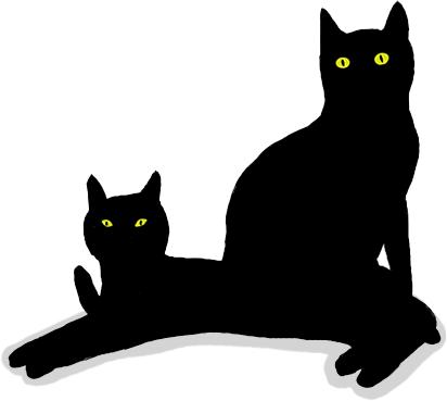 sombra-gatos