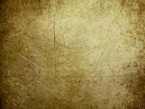 textura-ejemplo