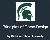 MOOC-principles-of-game-design