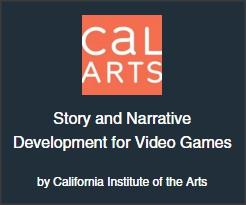 MOOC-story-and-narrative-development