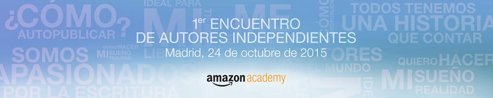 encuentro-autores-independientes