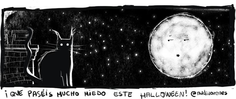 gato-y-luna-halloween