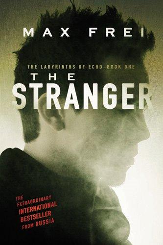 the-stranger-max-frei