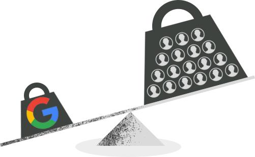 balanza-google-usuarios
