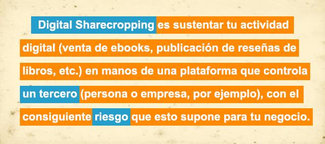 definicion-digital-sharecropping