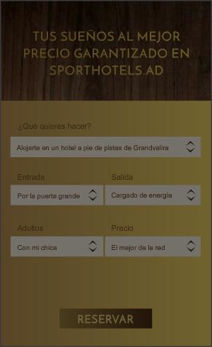 anuncio-web
