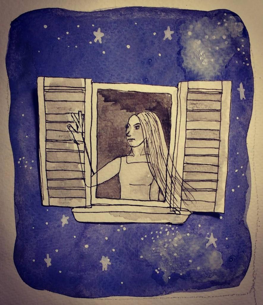 mujer-universo