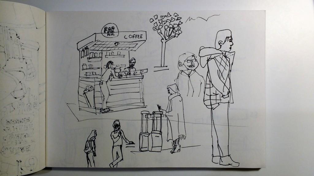 boceto_aeropuerto