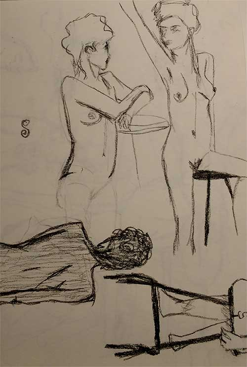 life-drawing1