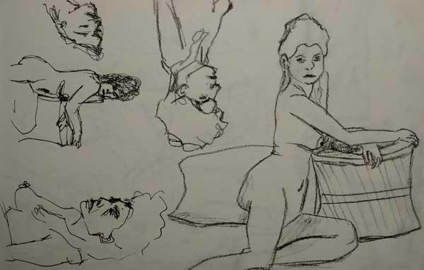 life-drawing2