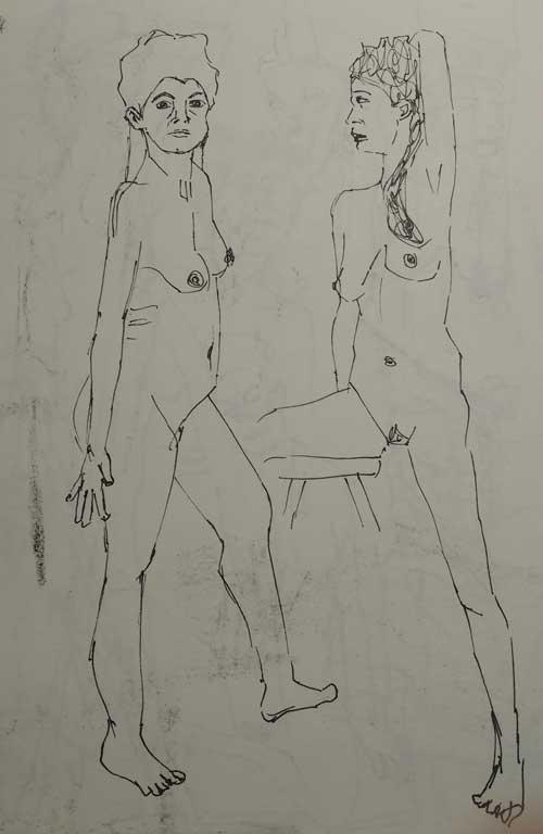 life-drawing3