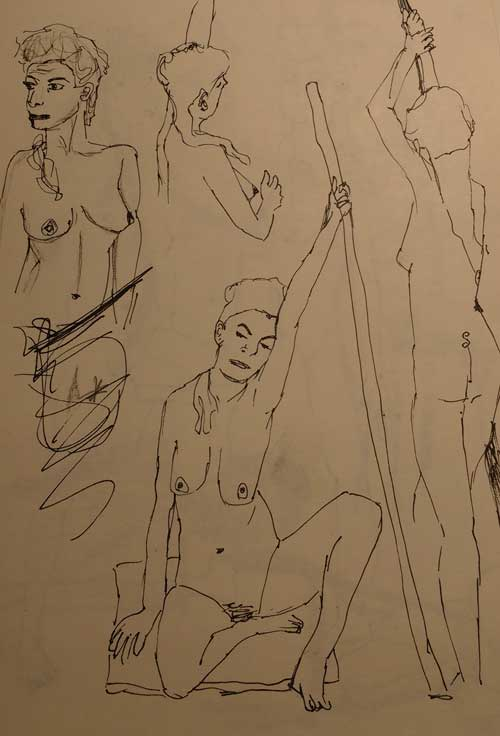 life-drawing4