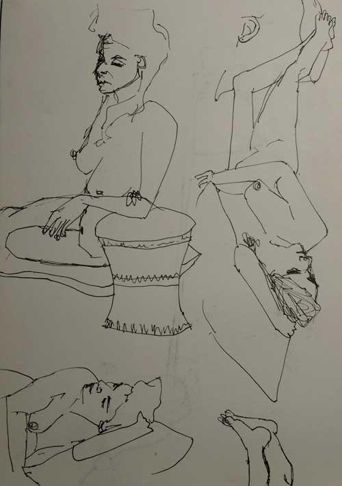 life-drawing6