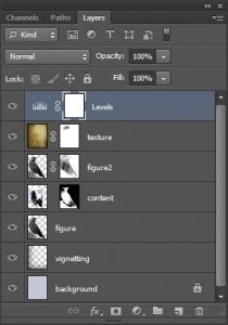 double-exposure-layers