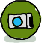 Logo de DuckCapture